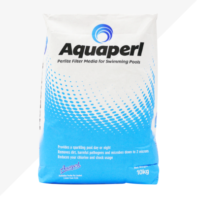 Aquaperl Product